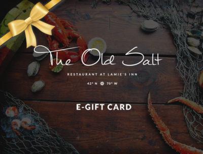 OldSalt-egift
